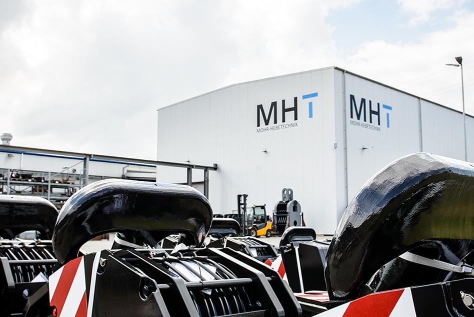 MHT-Unternehmen-2020